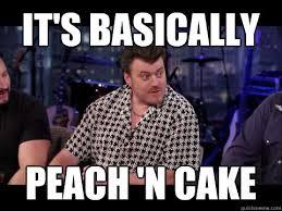 Ricky Trailer Park Boys memes | quickmeme via Relatably.com