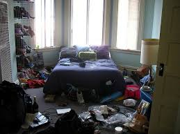bad feng shui bad feng shui bedroom destroyed your love life bad feng shui bedroom