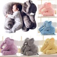 <b>Baby Soft</b> Toys <b>Pillow</b> for Sale
