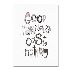 very short essay on good manners  essay on good manners for kids publishyourarticles net