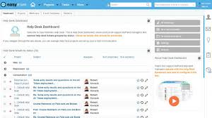 redmine helpdesk easy redmine help desk dashboard easy redmine