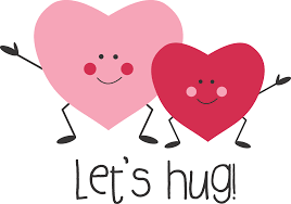 Image result for hugs cartoon images
