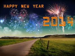 HaPpY NeW YeAr 2014 images?q=tbn:ANd9GcS