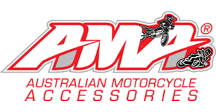 <b>Kids</b> Motorcycle <b>Gear</b> | Buy <b>Kids</b> Motocross <b>Gear</b> Australia – AMA ...