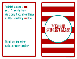 teacher christmas gift target gift card printable mary martha mama teacher christmas gift target gift card rudolph