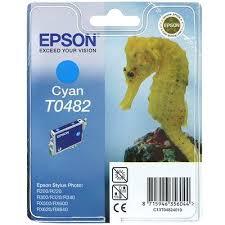 Epson C13T04824010 купить <b>картридж Epson C13T04824010</b> ...