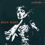 El Preso Numero Nueve by Joan Baez