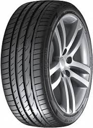 Летняя шина <b>Laufenn S FIT EQ</b> LK01 225/45 R17 94Y – купить в ...