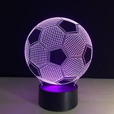 China <b>Football Night Lights</b> Kids Suppliers