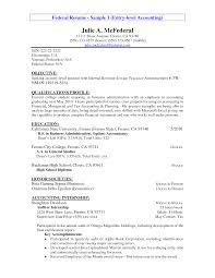 sample entry level management cover letter sample entry level tax auditor cover letter inside entry level cover letter examples for s medical