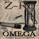 Tha Omega