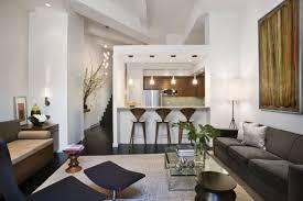 small studio apartment furniture best furniture for small apartment