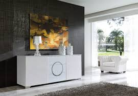 Dining Room Furniture Sideboard Furniture Outstanding Dining Room Decorating Ideas With Sleek
