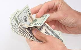 Image result for payday loan interest