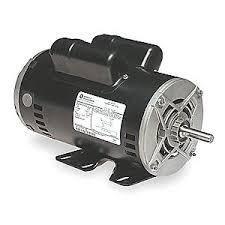 marathon electric ac motor wiring diagram wiring diagram wiring a single sd furnace motor for er use doityourself prevnext source marathon 5kc46ln0153 ac electric