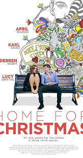 Home for Christmas (2014) - IMDb