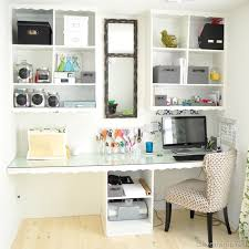 1000 images about great offices work spaces on pinterest home office work spaces and offices catch office space organized