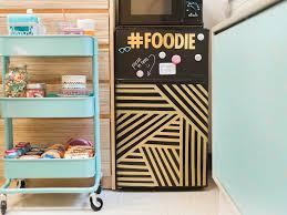 dorm room decorating ideas decor essentials interior design stock your kitchen with these 14 15 photos chic design dorm room ideas