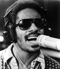 Stevie Wonder – You Are The Sunshine Of My Life. May 19, 2014 - Stevie_Wonder_1973.new_-366x419