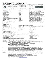 programmer cv template resume template word doc resume template 2013 microsoft how
