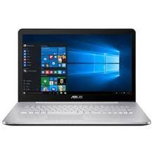 <b>Ноутбук ASUS</b> ROG Strix G GL731GT-H7185T 17.3' FHD/ Core i5 ...
