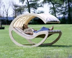 1000 images about funky out door furniture on pinterest outdoor furniture modern outdoor furniture and google images backyard furniture ideas