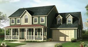 Pin by Heather Wheeler Shingler on House plans    Pinterest    Pin by Heather Wheeler Shingler on House plans    Pinterest   Country House Plans  Country Houses and House plans