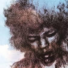 <b>Jimi Hendrix</b> | Album Discography | AllMusic