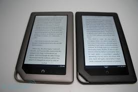 similiar nook tablet vs ipad keywords nook tablet vs nook color vs ipad