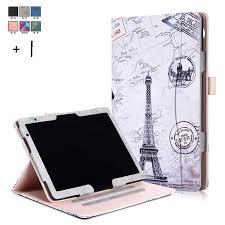 For iPad Mini 4 <b>Wireless</b> Bluetooth <b>Keyboard Case</b> For iPad Mini 4 ...
