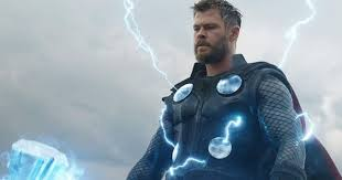 '<b>Avengers 4</b>' Must Pass 'Captain Marvel's Total Gross By Sunday If It ...