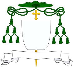 Leonidas Proaño