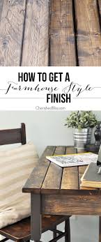 farmhouse style bedroom furniture. how to get a farmhouse style finish bedroom furniture