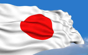 Hasil gambar untuk Saham Jepang Naik Pasca China Pangkas Suku Bunganya, Jelang Rapat BOJ