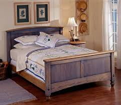 wood bedroom furniture plans inspiring worthy wood bed plans furniture plans remodelling bedroom furniture building plans nifty diy