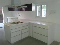 corian kitchen top: corian kitchen tops corian kitchen tops x corian kitchen tops