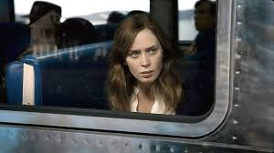The <b>Girl</b> on the <b>Train</b> has ideas above its station - BBC Culture