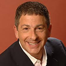 scheinfeld robert scheinfeld the 11th element key to unlocking your master blueprint for wealth and success