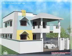 March   Kerala home design   Architecture house plans Square feet   square meter    square yards  bedroom Vastu based mini st Tamilnadu house design by Mohamed Nizamudeen  Nplanners   Tamilnadu