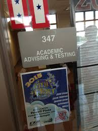 fun quinton lyvers this is where i went to declare a major the academic advisors they helped