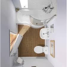 simple designs small bathrooms decorating ideas: image of small bathroom decorating ideas layout