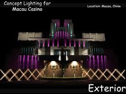 exteriorbr 3 concept lighting lighting design images