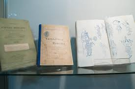 here s a collection of th century r ian tattoos and the skin nicolae minovici s essay on tattoos