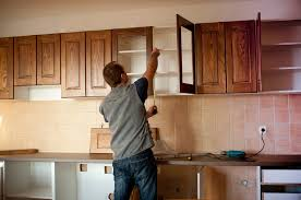 Remodeling Old Kitchen 13 Survival Tips How To Get Through Your Kitchen Remodel