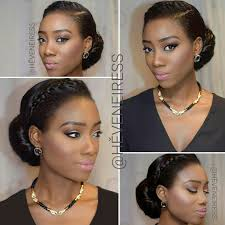 heveneiress london makeup artist olajumoke bamigboye london makeup artists bridal makeup artists