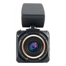 <b>Видеорегистратор NAVITEL R600 QUAD</b> HD — купить в ...