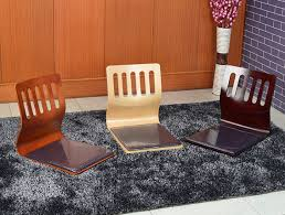 room ergonomic furniture chairs: pcs lotfloor seating chair home living furnitur