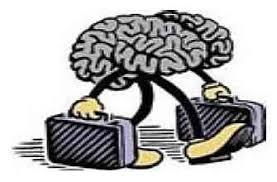 فرار مغزهاازایران