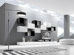 modern living room amazing modern living