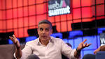 Facebook VP David Marcus on Russia Election Meddling: 'Sometimes Bad Things Happen'